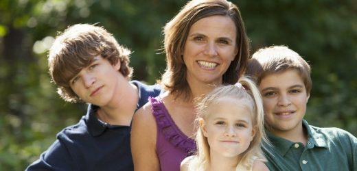 Good Quality Benefits for Single Parents
