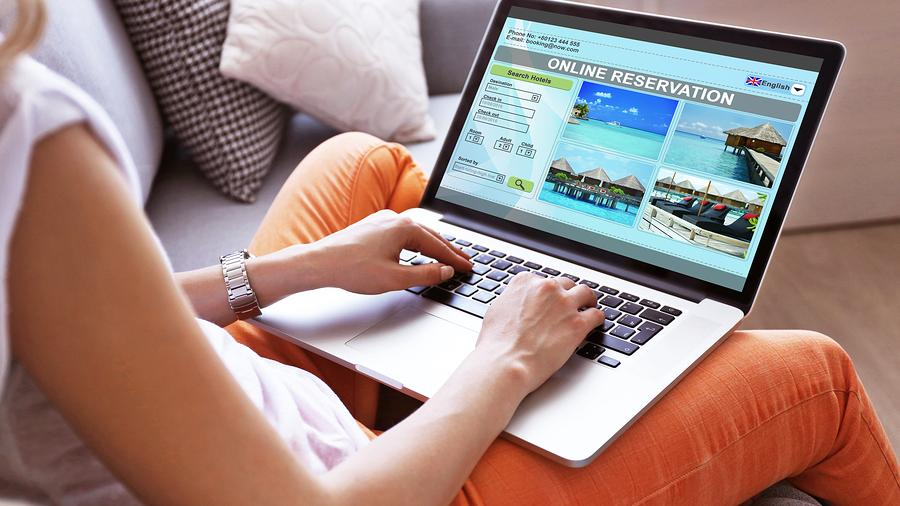 Online Travel Site Tips to get the Best Travel Rates