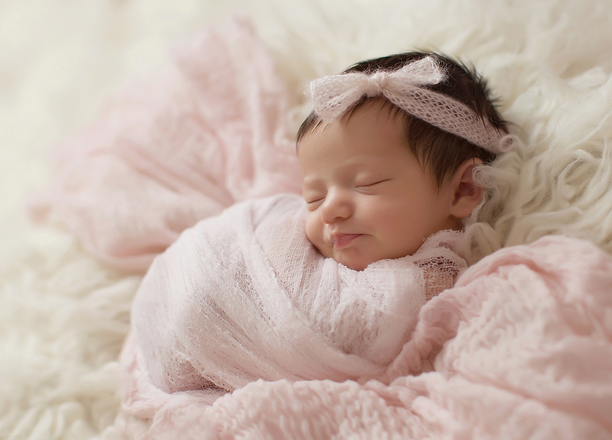Tips about Developing A Healthy Atmosphere for the Baby