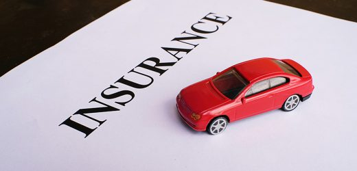 Auto Insurance Quotes – New Tech Means Easy Discovery