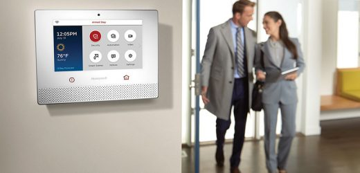 Home Alarm Systems & Their Cost Saving Benefits