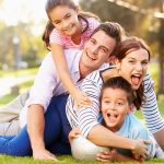 Fun Family Activities for that Holidays