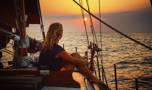 Voyaging Tips for the Disabled