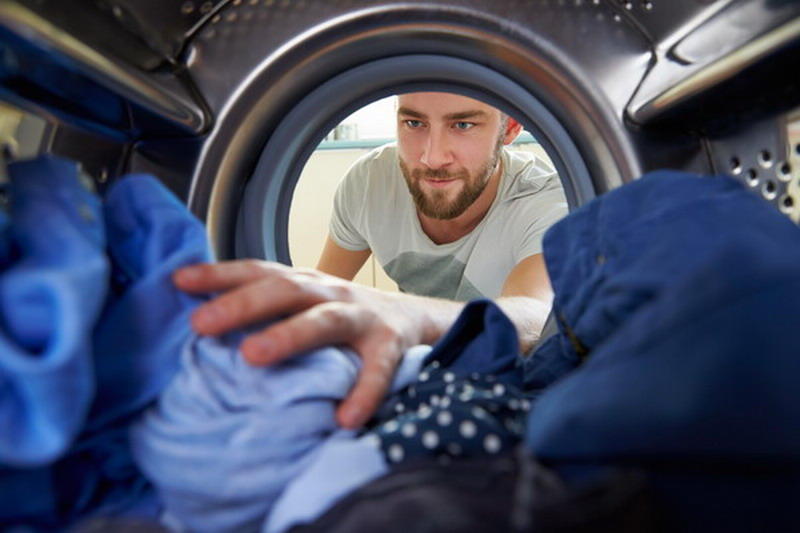 Work-at-Home Uniforms Shaping Consumer Buying Trends