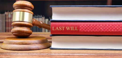 Why You Need a Legal Team for Will, Probate, and Estate Issues